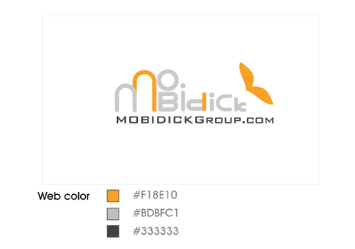 Mobidick Mobile App