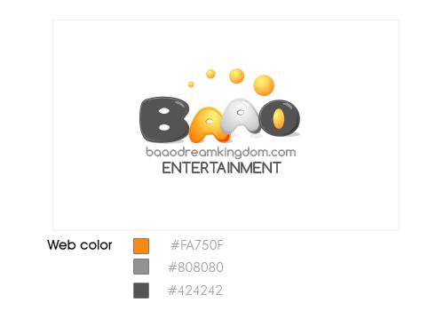 Baao Entertainment